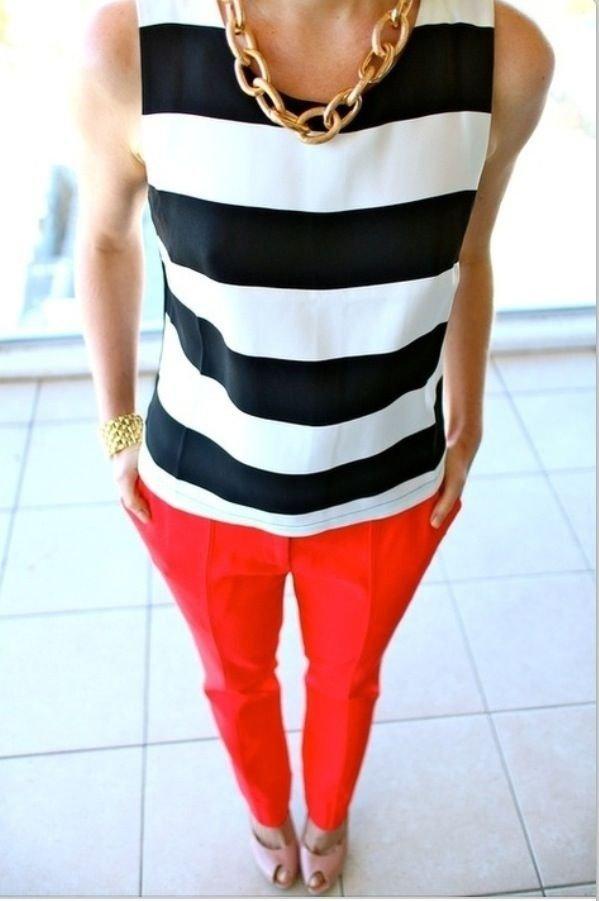 clothing,red,sleeve,dress,fashion,