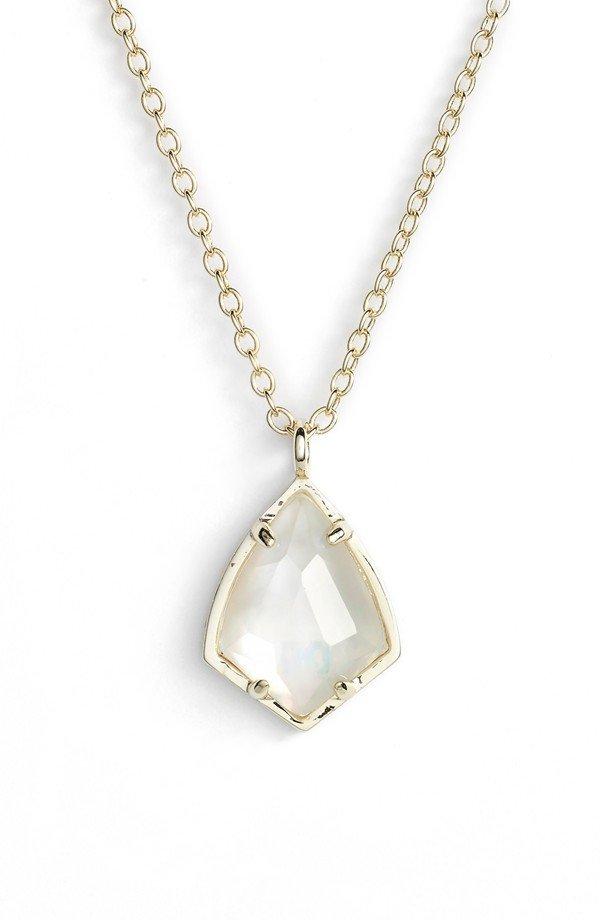 jewellery, pendant, necklace, fashion accessory, chain,