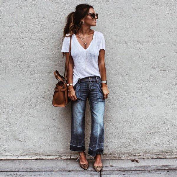 denim, clothing, jeans, spring, footwear,