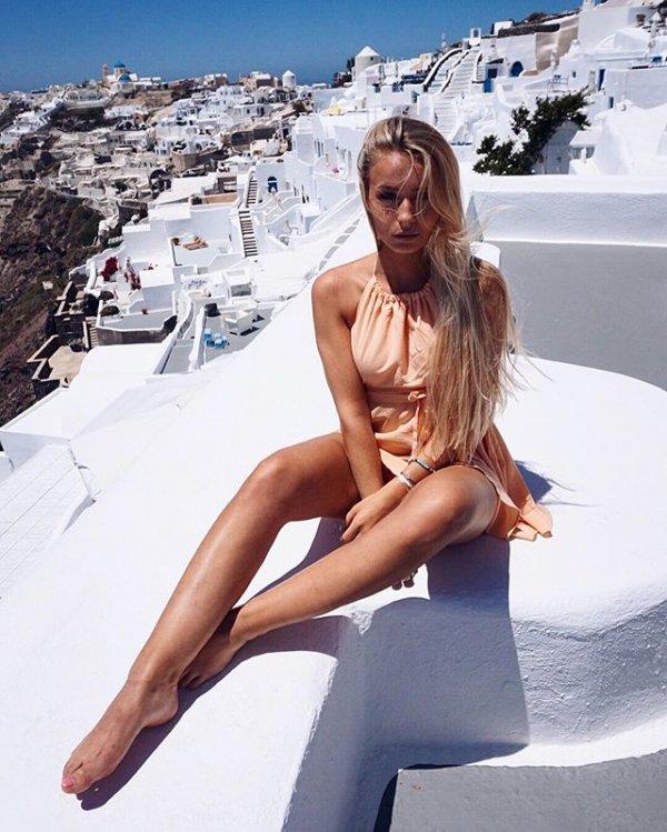 vacation, beauty, model, sea, photo shoot,