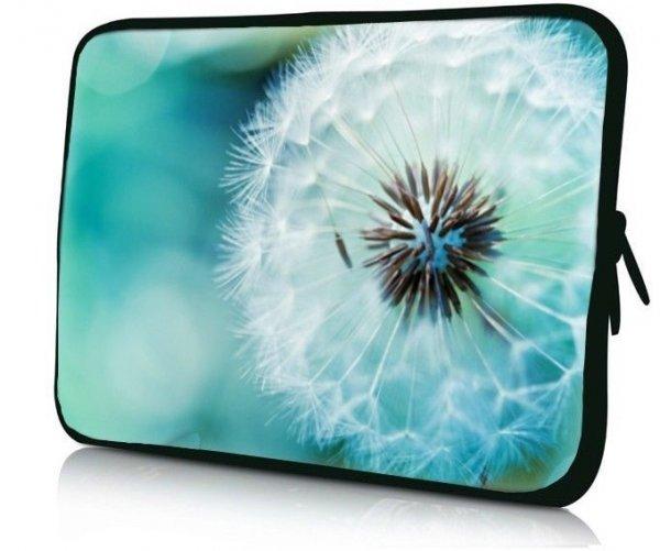 Dandelion Laptop Case