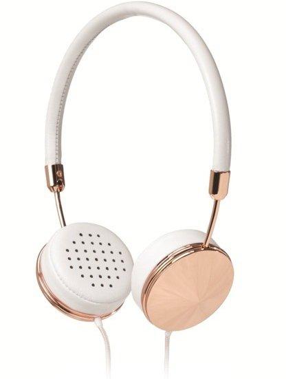 Layla Headphones