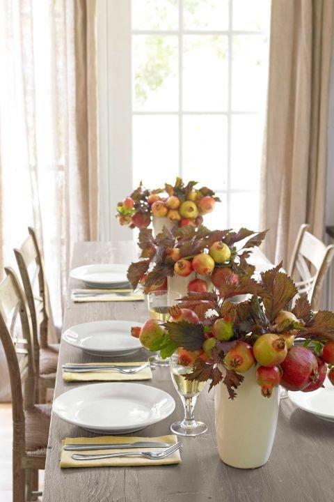 flower, floristry, flower arranging, table, centrepiece,