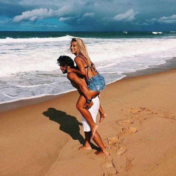 vacation, sea, beach, ocean, shore,