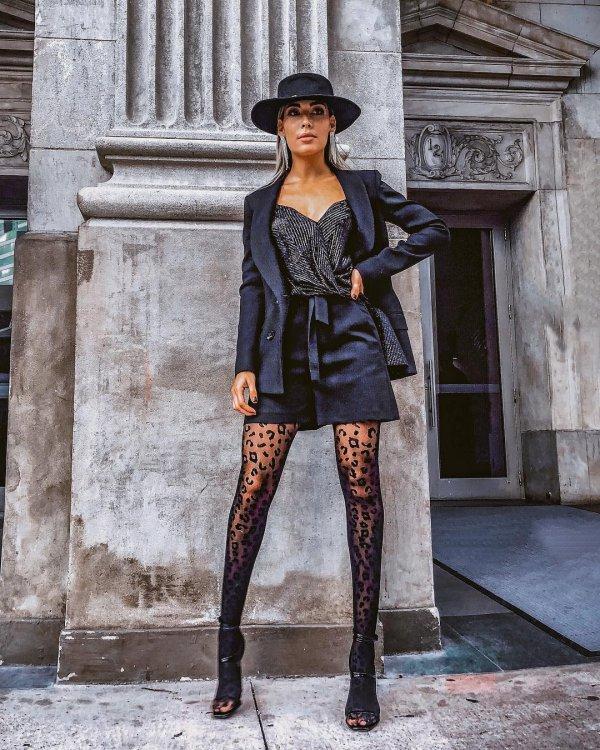 Clothing, Fashion, Street fashion, Leggings, Tights,