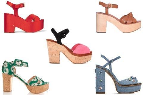 footwear, shoe, product, leg, sandal,