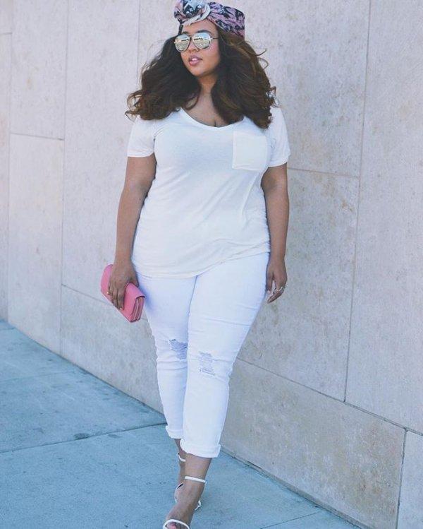 clothing, fashion, footwear, denim, model,