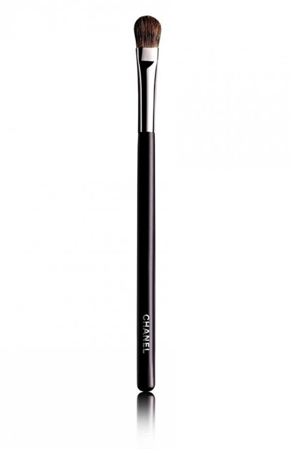 brush,product,cosmetics,eye,CHANEL,