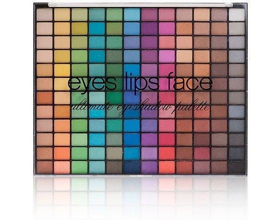 Ultimate Eye Shadow Palette