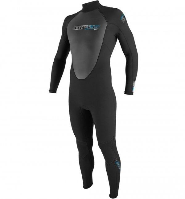 Reactor 3/2mm Full Suit