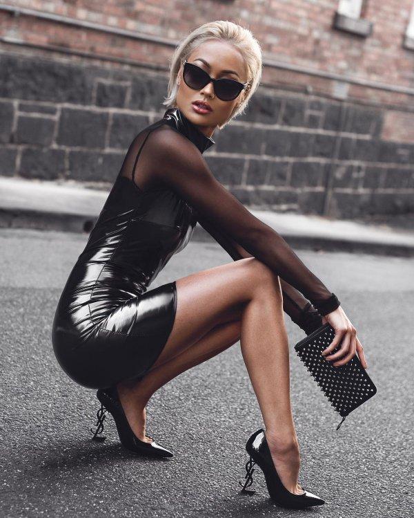 footwear, beauty, shoulder, fashion model, leg,