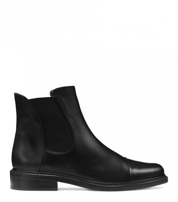 footwear, black, boot, shoe, work boots,
