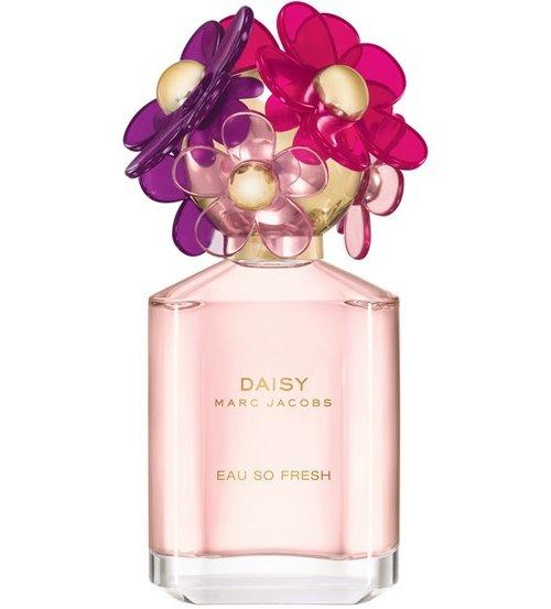 perfume, flower, plant, blossom, lilac,
