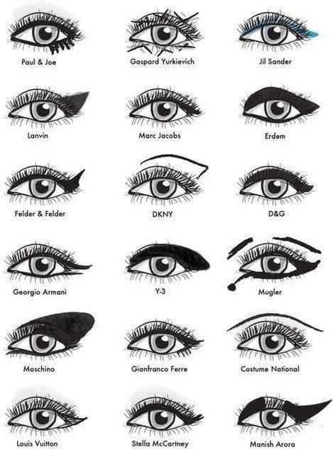 hair,face,black and white,hairstyle,eyelash,