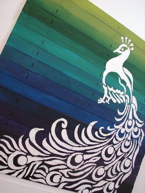color,blue,art,design,pattern,