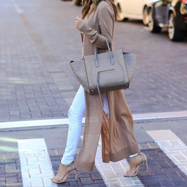 clothing, footwear, spring, fashion, outerwear,
