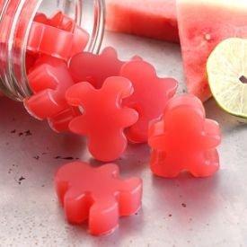 pink,red,petal,heart,finger,