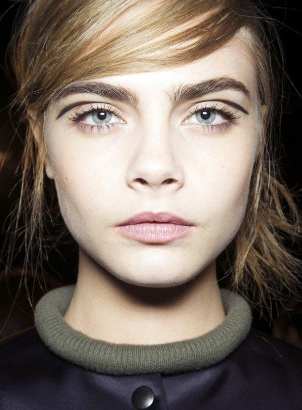 Master the Art of Eyeliner