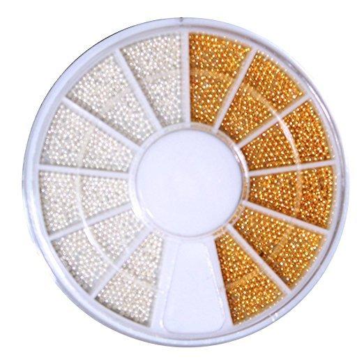 wheel, product, lighting, circle, ceiling,