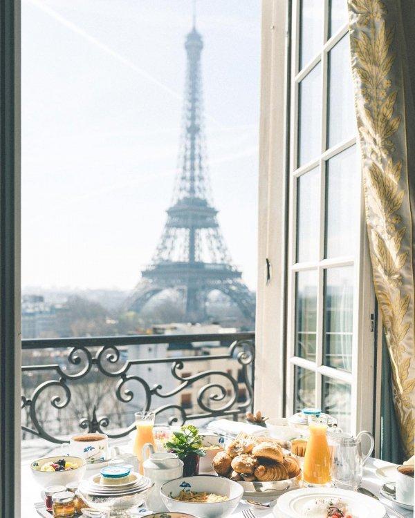 window, interior design,