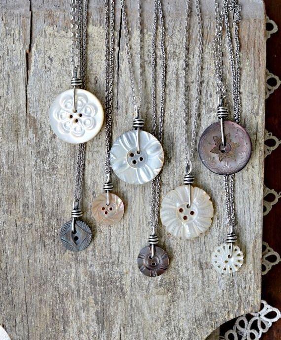 wood,lighting,textile,pattern,