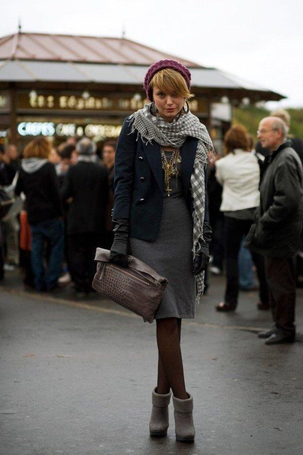 clothing,road,street,fashion,footwear,