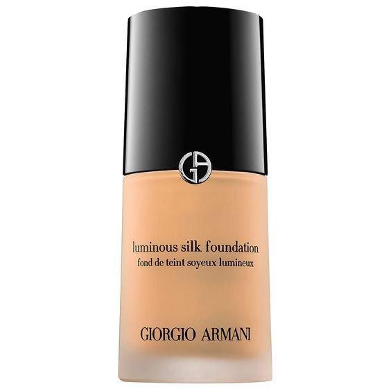 product, product, liquid, cosmetics, health & beauty,