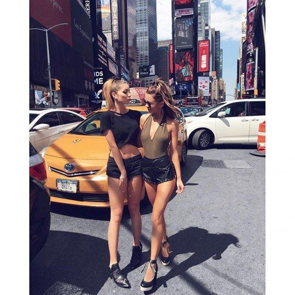 supermodel, leg, model, photo shoot, IDS,