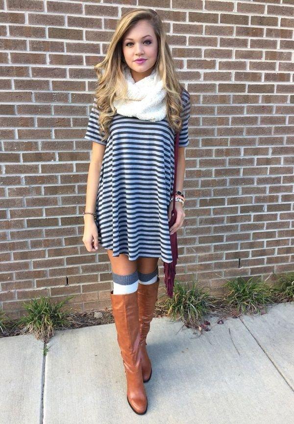 DOROTHY DANDRIDGE,clothing,dress,sleeve,pattern,