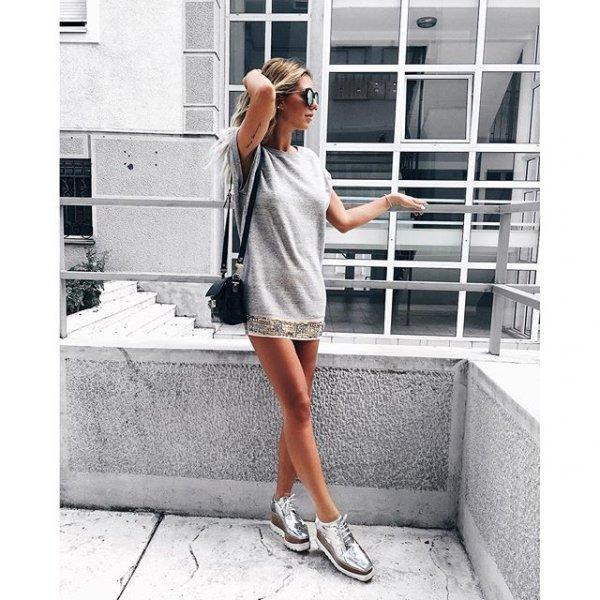 white, clothing, sleeve, footwear, denim,