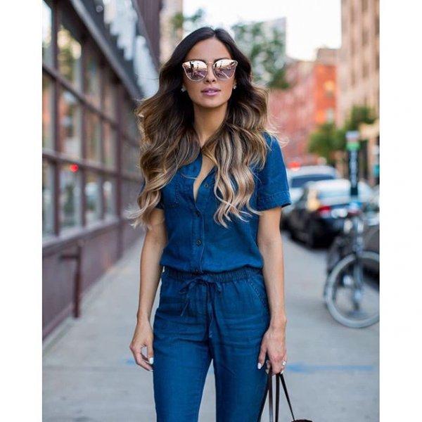 clothing, sleeve, denim, outerwear, fashion accessory,