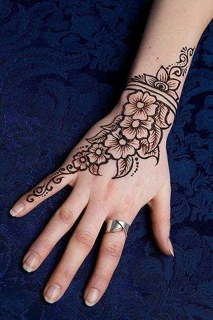 mehndi,pattern,design,henna,finger,