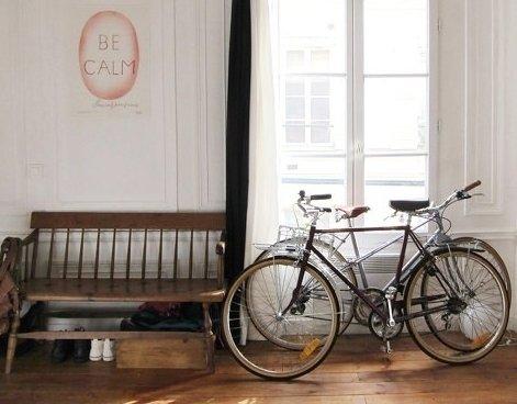 vehicle,bicycle,land vehicle,product,wheel,