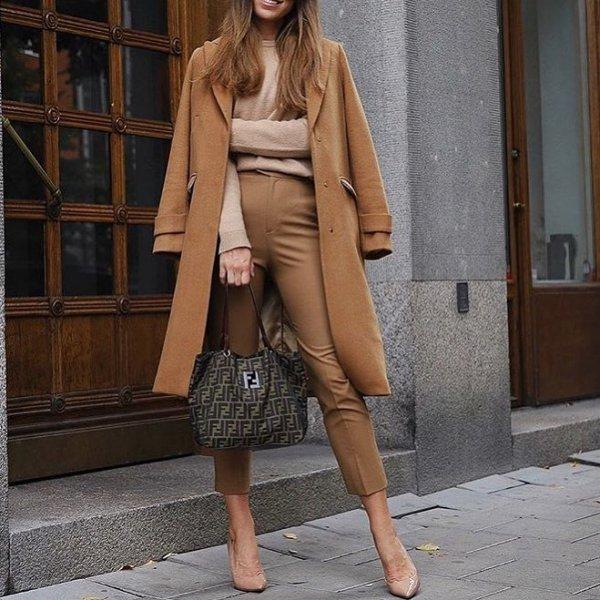 coat, fashion model, shoulder, fashion, girl,