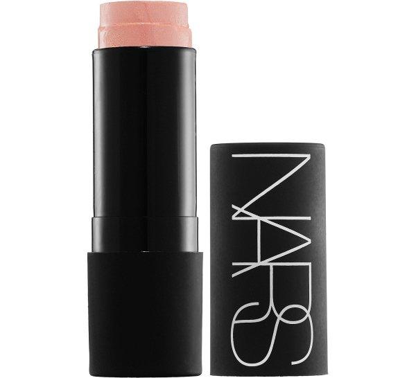 NARS Cosmetics, lipstick, lip, cosmetics, skin,