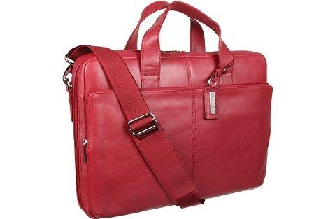 ECCO Business Laptop Bag