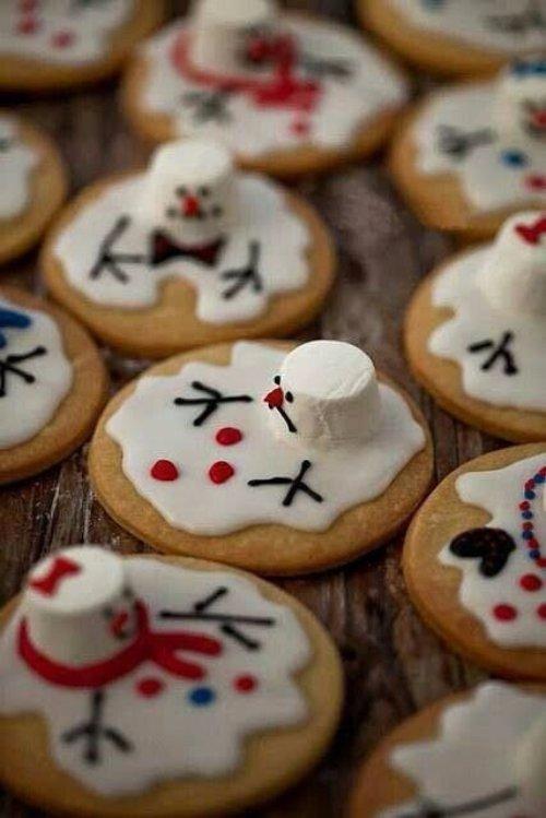 food,cupcake,dessert,cake,cookie,