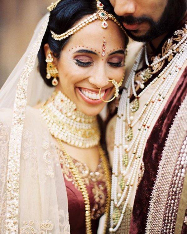 bride, marriage, person, wedding dress, wedding,