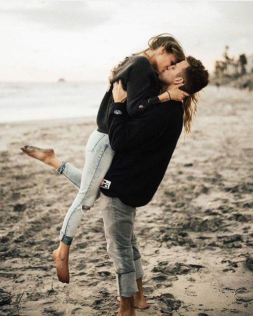 photograph, fun, photography, romance, interaction,