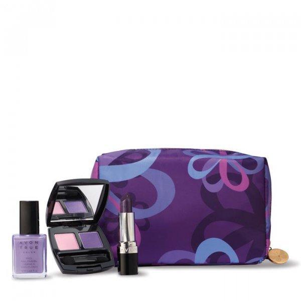 purple, product, product, violet, bag,