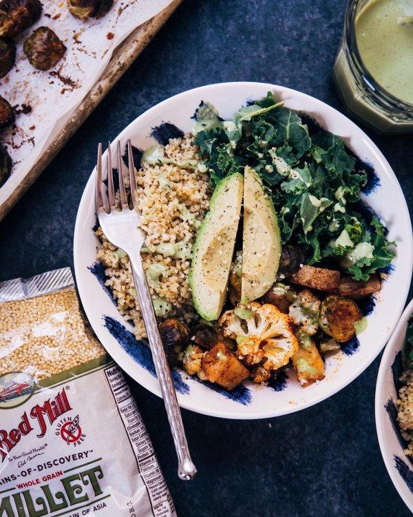 Dish, Food, Cuisine, Ingredient, Cruciferous vegetables,
