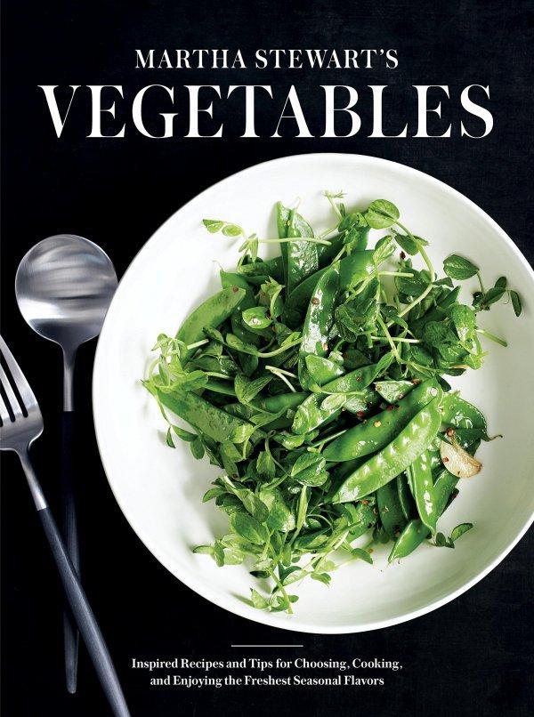 vegetable, leaf vegetable, vegetarian food, salad, dish,