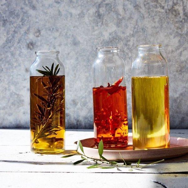 Drink, Alcoholic beverage, Distilled beverage, Liqueur, Liquid,