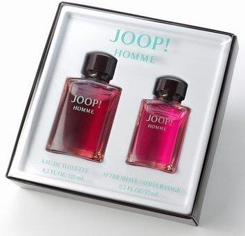 Joop! Homme by Joop! Eau De Toilette Fragrance Gift Set
