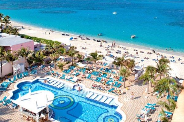 1 Discover Atlantis On Paradise Island