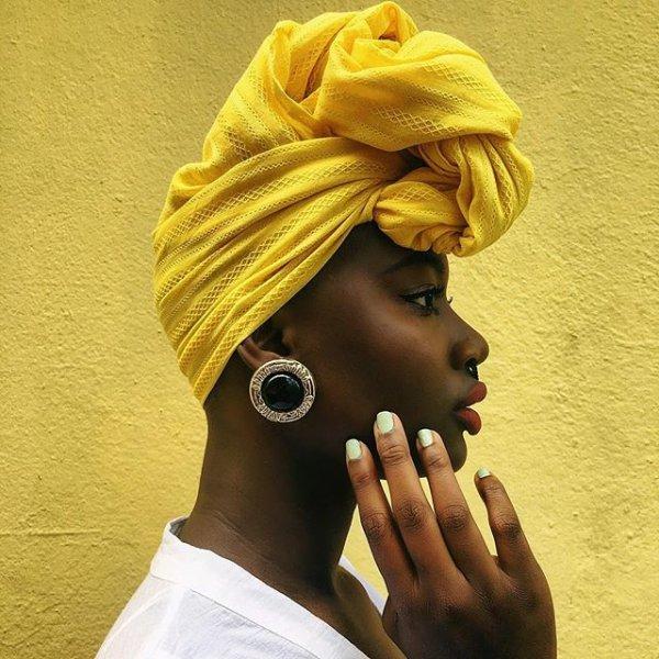 face, clothing, yellow, cap, dastar,