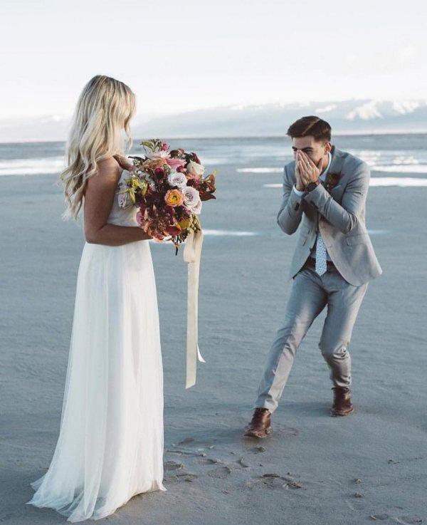 photograph, woman, person, bride, wedding dress,