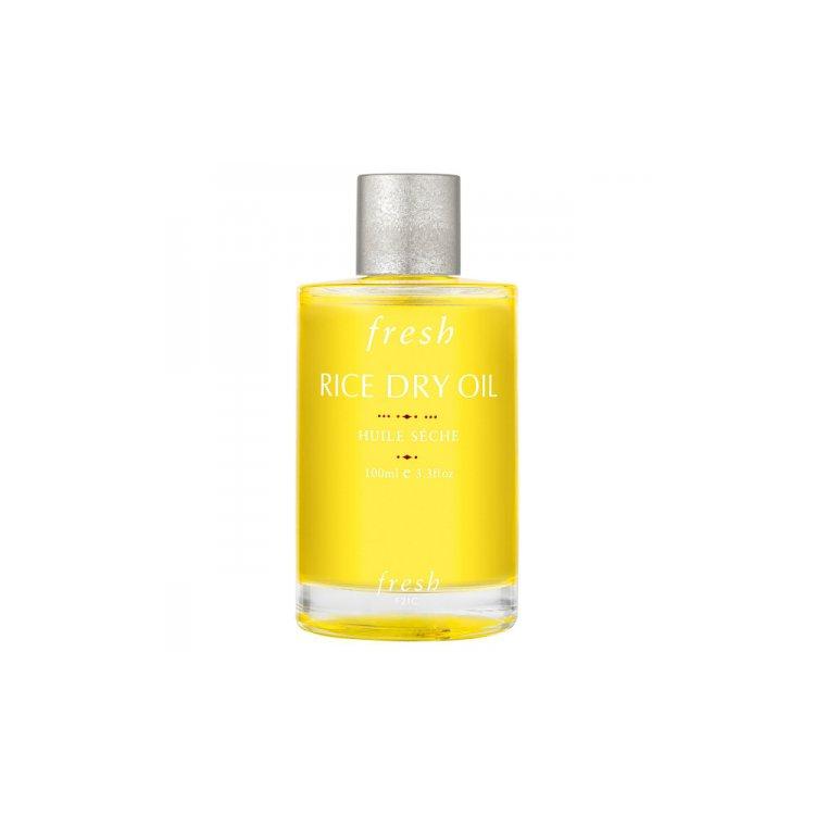 Fresh LVMH, yellow, lotion, cosmetics, body wash,