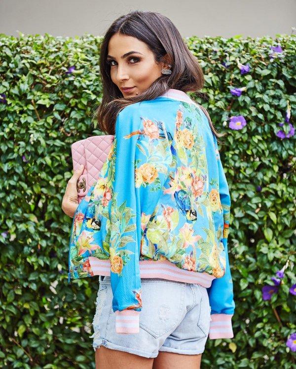 clothing, jacket, costume, pattern, spring,