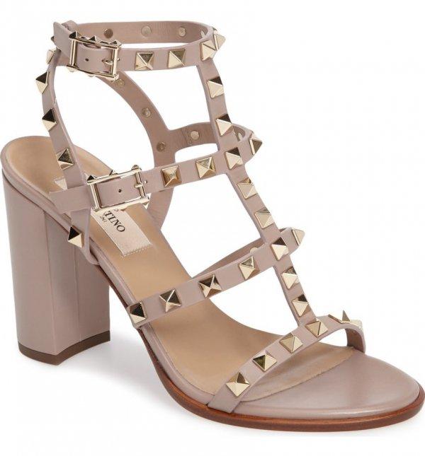 footwear, leg, sandal, leather, outdoor shoe,